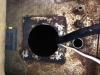 Submersible Pumping