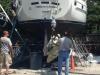 Engine Install2
